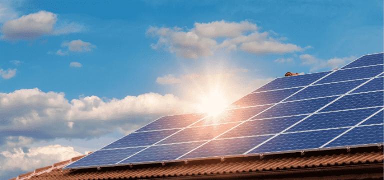 instalacion de placas solares fotovoltaicas en sevilla